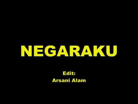 Lagu Negaraku, Sabah Maju Jaya, Pengakap Malaysia