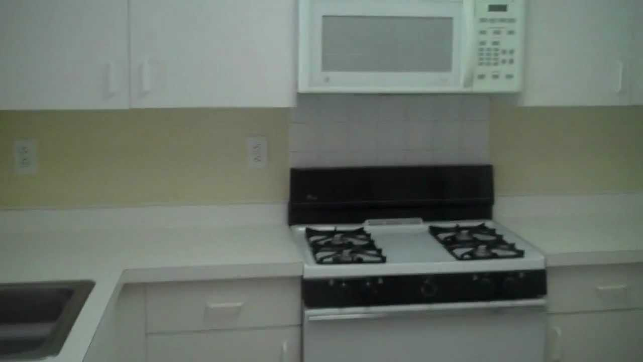 Fairfield Apartments Stamford Ct 1 Bedroom Youtube