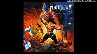 Manowar - An American Trilogy