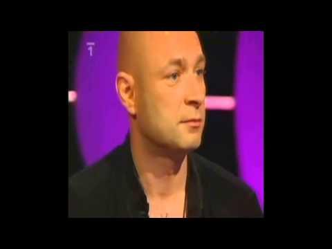 Daniel Landa - rozhovor (2008)