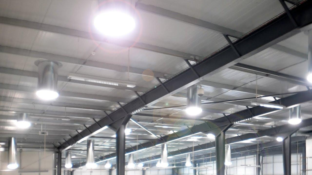 Solar Light Tube - 100% Natural Lighting & Solar Light Tube - 100% Natural Lighting - YouTube azcodes.com