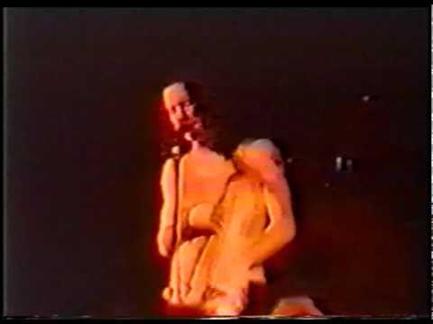 Pearl Jam - Oceans (Munich, 1992) mp3