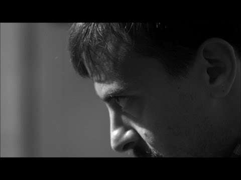 THOU GILD'ST THE EVEN Trailer   Festival 2013