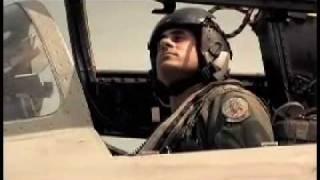 Скачать Speed And Angels Trailer New
