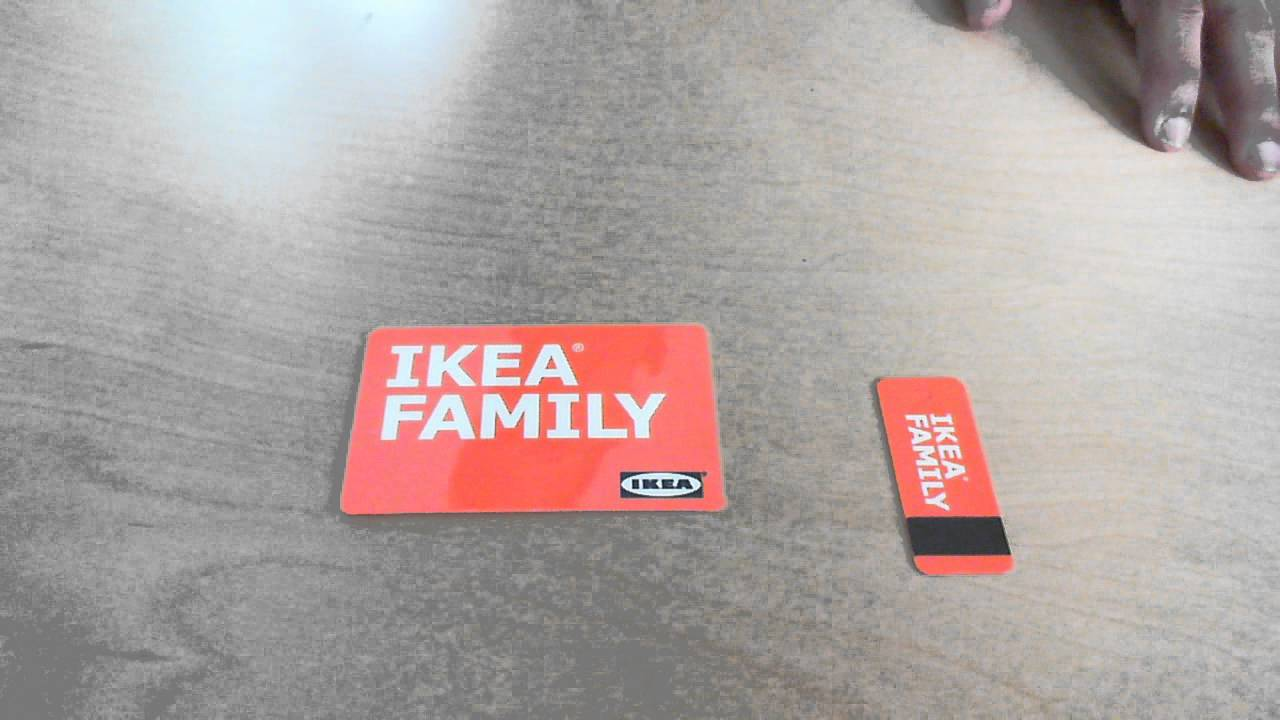 ikea family discount card youtube. Black Bedroom Furniture Sets. Home Design Ideas