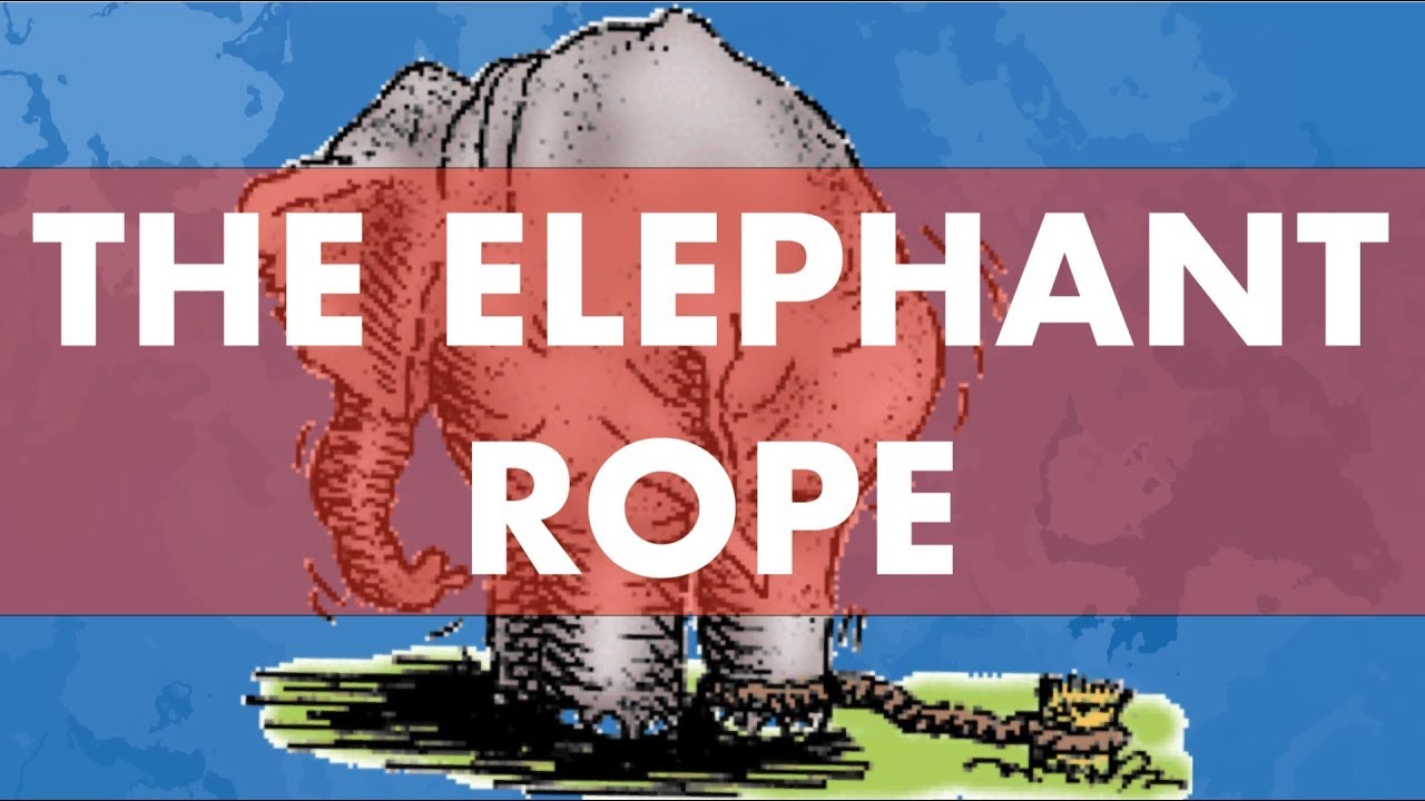 short story and blue elephant The story (for adults only) is about one of those 'great things' we all bump into during our lives even though it is so sweet, beautiful and good, it simply doesn't seem to fit in the world we live in.
