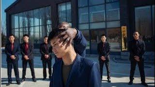 Phim Hành Động - Kẻ Giấu Mặt - Phần 1 - Thuyết minh - Viva Action Movies