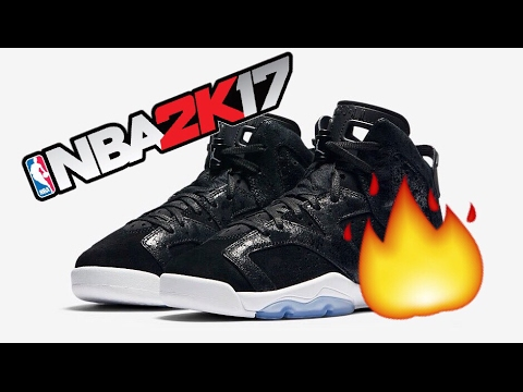 top best jordan shoes youtube guyana 745580