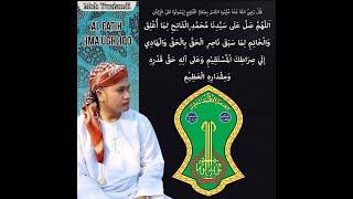 Video Sholawat Fatih (pembuka) download MP3, 3GP, MP4, WEBM, AVI, FLV November 2018