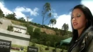 MIX NACIONAL ECUADOR 2011 ACTUAL SUQCONDE DJ ROBERTO S.C.