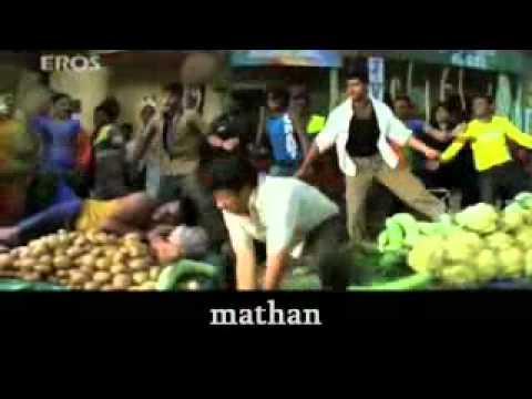 vaada vaada tamil song