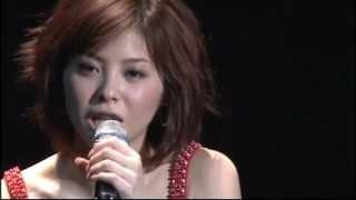 2008年春 「AYA The Witch」コンサートライブ 後半はMCです 松浦亜弥『...