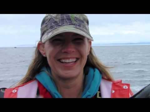 Alaska's Fishing Paradise   S5 Ep 13