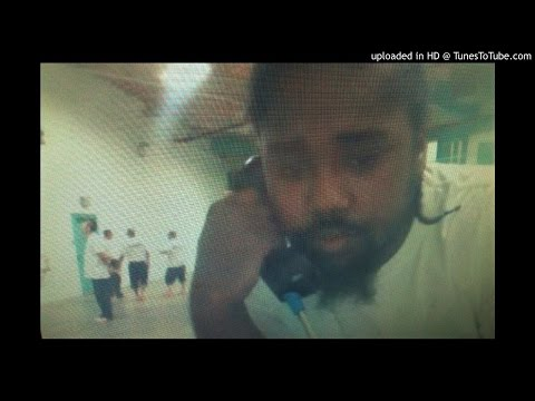 Exclusive: San Diego Rapper Adonis DaHottest Talks Jail Time, New Album & More