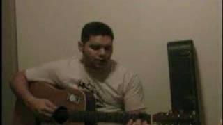 Popular Videos - Kipp McLeod