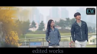 Very Romantic Love Song | Bangla New Music Video 2018| With korean mix  |