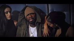 """50 Cent - """"Still Think Im Nothing"""" Feat Jeremih - OFFICIAL VIDEO!"""