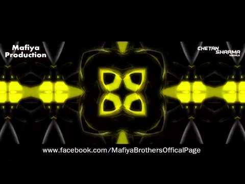 Joote Do Paise Lo   Mafiya Production Remix   Chetan Sharma Visuals HD