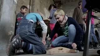 Filmproduktion Leipzig: Workshopfilm, Veranstaltungsfilmproduktion