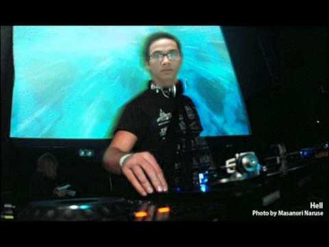 DJ TONGGIANG NONSTOP 2012 FANTASY CLUB -VOL 1