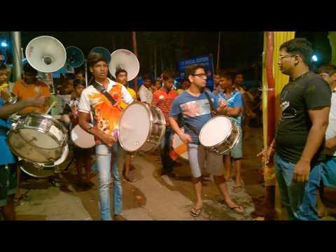 jai bhavani banjo pathak :- haldi