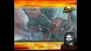 الرادود الحسيني عباس الخزعلي علي يوليدي