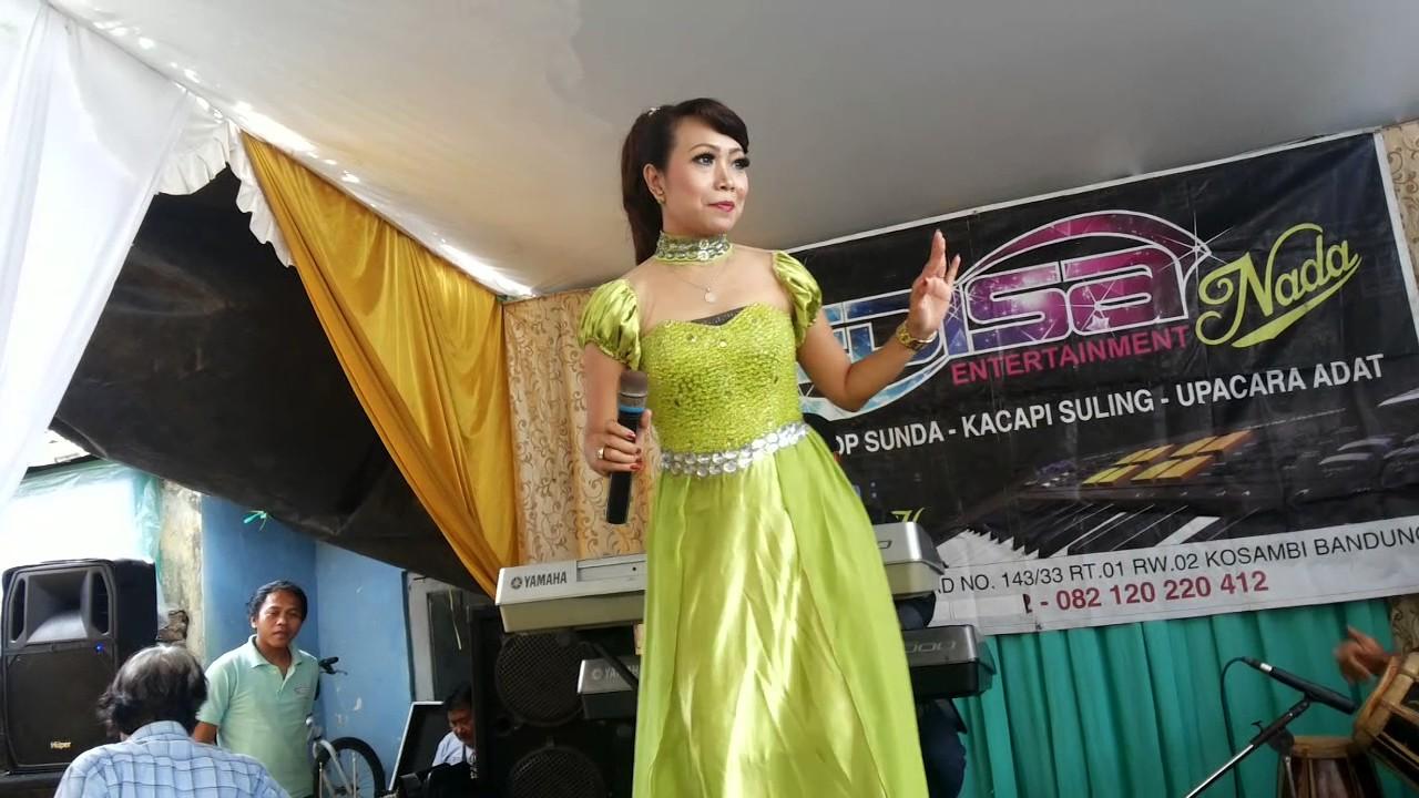 Sunda Edun Tapak Cinta - Dian Kharisma - YouTube