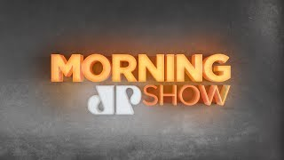 Morning Show - 16/09/19