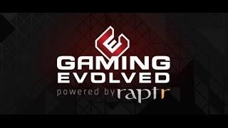 AMD Game DVR : Battlefield 4 | HD 7870 | FX 6300 | Gameplay