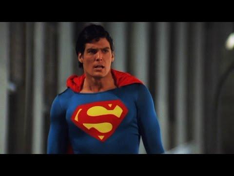 Superman vs General Zod [Part 2] | Superman 2