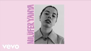 Video Nilüfer Yanya - Baby Luv download MP3, 3GP, MP4, WEBM, AVI, FLV Januari 2018