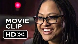 Life Itself Movie CLIP - Ava DuVernay  (2014) - Roger Ebert Documentary HD