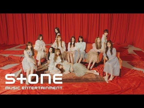 iz*one-(아이즈원)---'라비앙로즈-(la-vie-en-rose)'-mv-teaser-1
