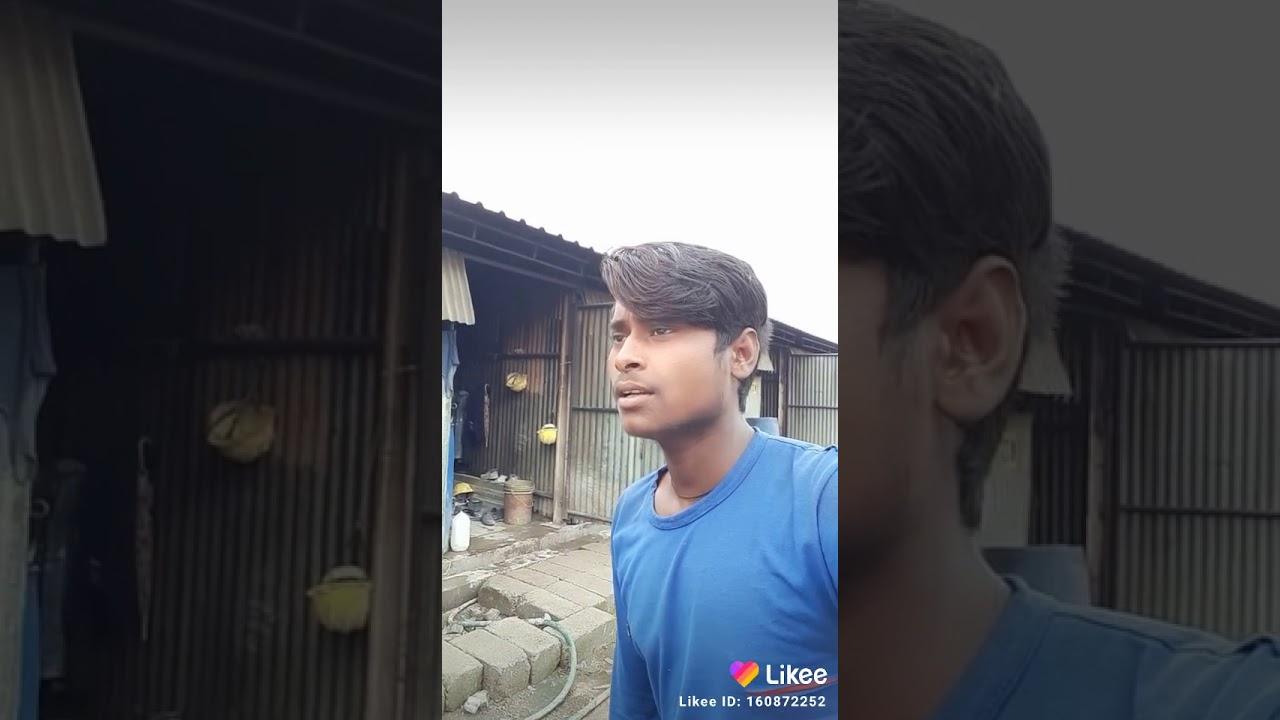 Download Bichad Ke Apne Dilbar Se Aaye Na maja ab Jeene mein