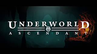 Underworld Ascendant at PAX South 2018