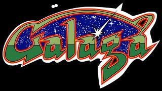 Throwback Thursdays - Galaga