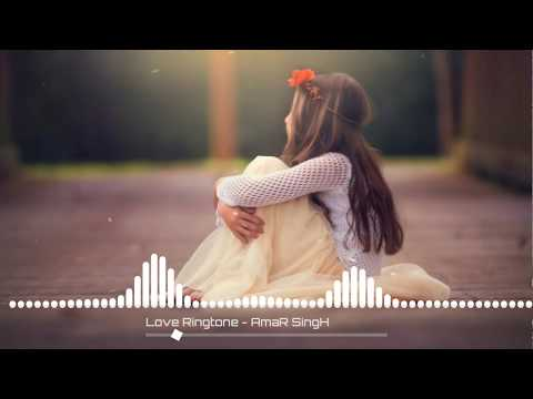 Love Status New Sad Status Hindi Ringtone 2019