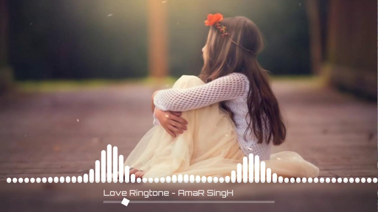 Love Status New Sad status hindi ringtone 2019