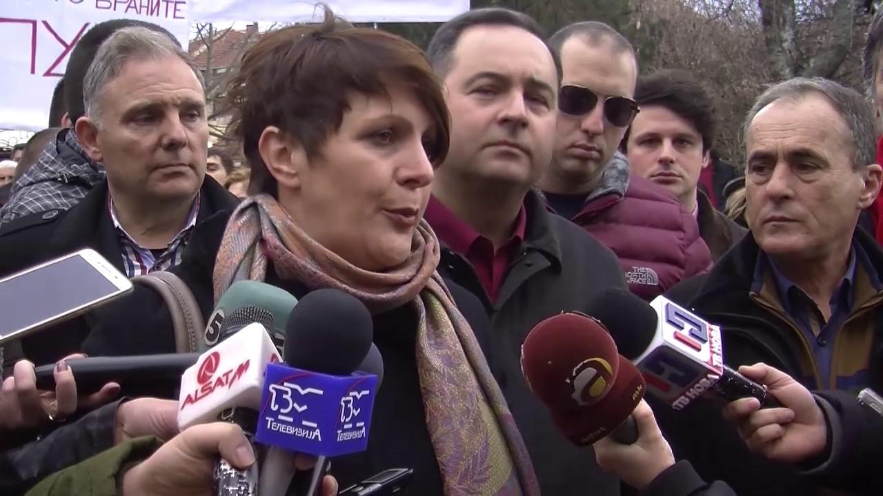 ТВМ Дневник 09.02.2017
