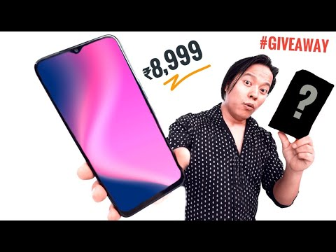 This New ₹7,999 Smartphone Will Surprise You 😳😳