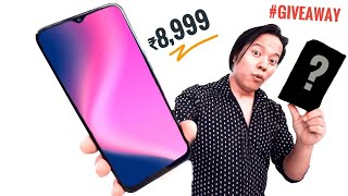 Download This New ₹7,999 Smartphone Will Surprise You 😳😳
