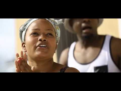 PIKSY UMAKWANA OFFICIAL VIDEO