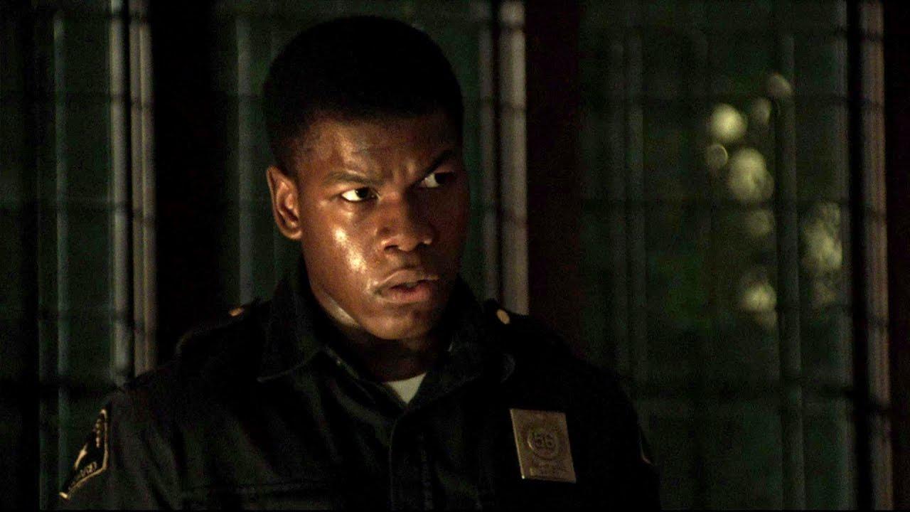 Image result for detroit movie