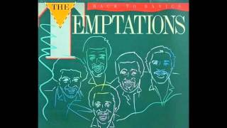 The Temptations - Make Me Believe In Love Again
