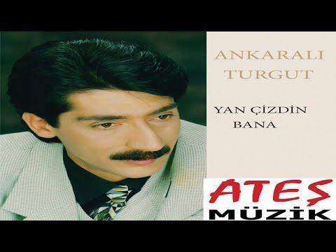 Ankaralı Turgut - Hüdayda
