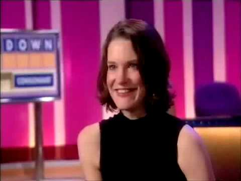 Mr Countdown  A Tribute To Richard Whiteley  Part 1 Of 3