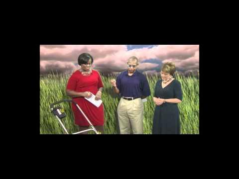 Lawn Mower Exchange - Good Day Columbia