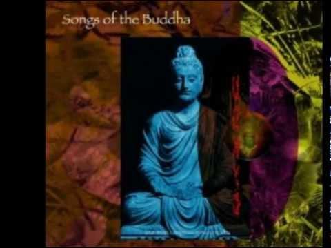 Kagyu Lineage Prayer  ~Surya Devi