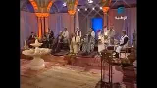 Ben Kaddour Ali TAJALYET
