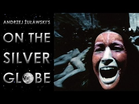 ON THE SILVER GLOBE | NA SREBRNYM GLOBIE Trailer